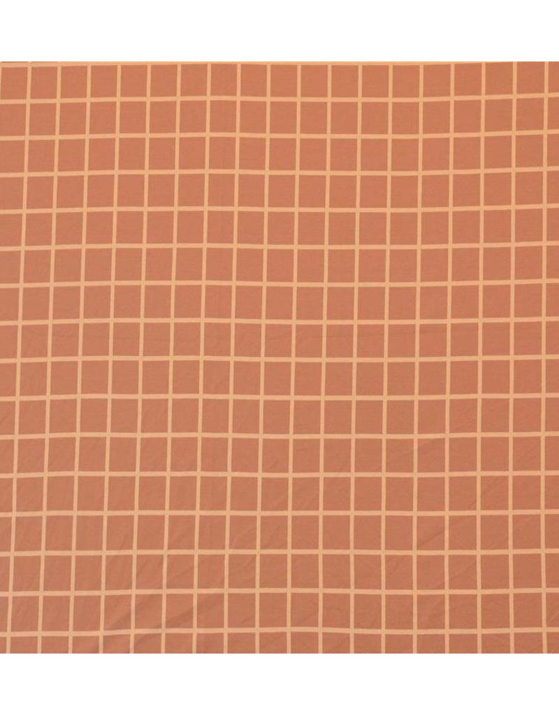 Punta di Roma 960 - pink / cream