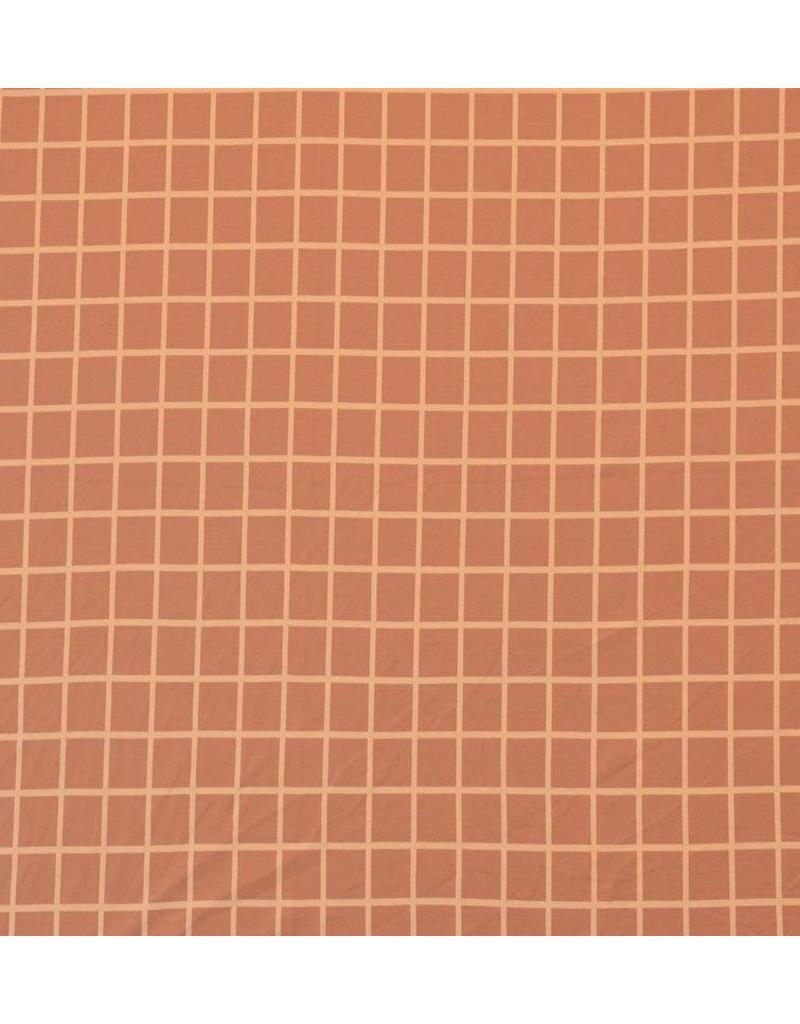 Punta di Roma 960 - rosa / creme