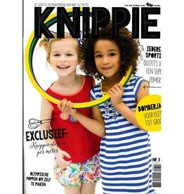 Knippie 03-2016
