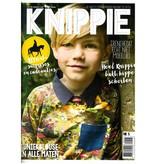 Knippie 05-2016