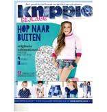 Knippie 01-2015