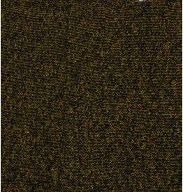 Tricoter W72 NJ - jaune / noir