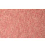 Chanel W98 - rosa / creme