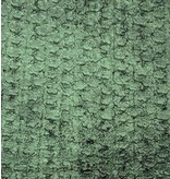 Bont W77 zwart - groen