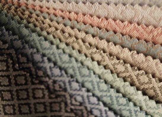 Cotton Fabrics TST