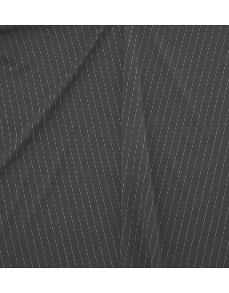 Terlenka 1030 - grey