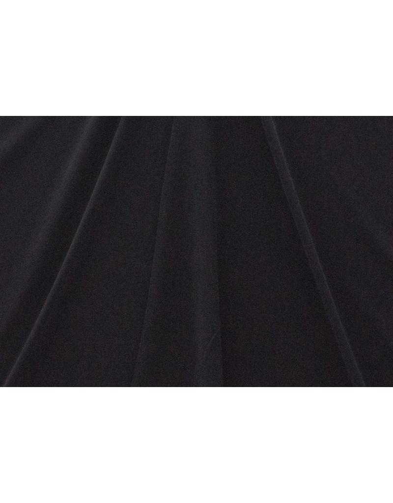 Washed Satin Mat FM5 - dark blue