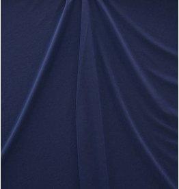 Washed Satin Matte FM8 - bleu de cobalt