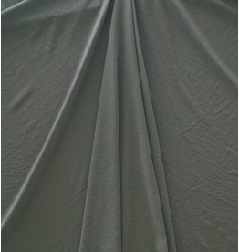 Washed Satin Mat FM9 - army green