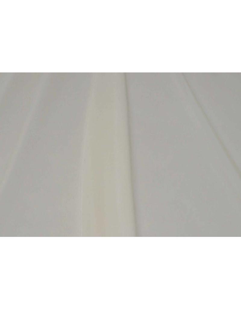 Washed Satin Mat FM10 - cream