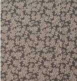 Jacquard 1004 - antracite / grey
