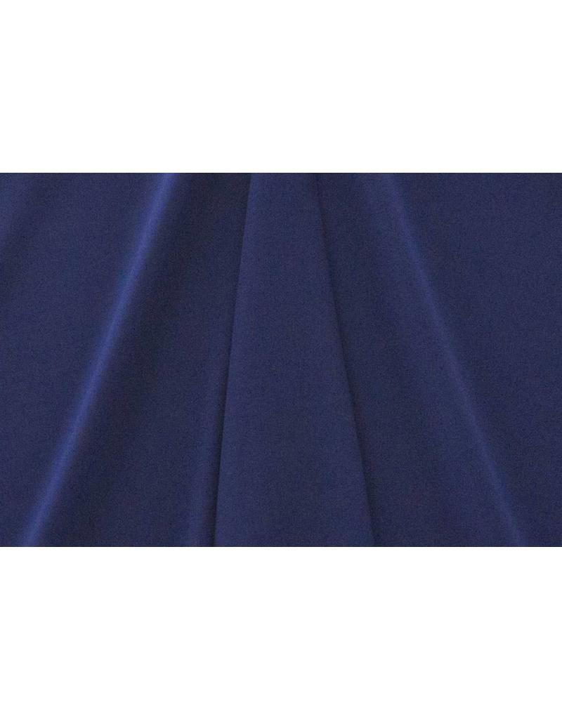 Winter Terlenka WT79 - kobaltblau
