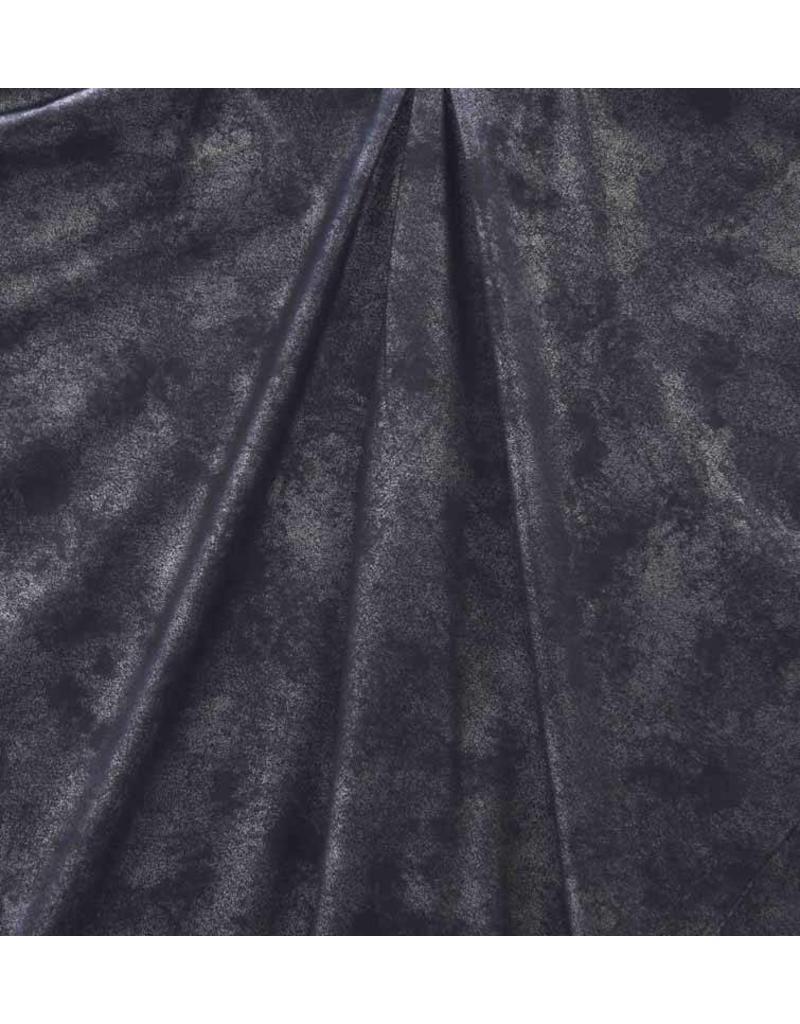 Imitation Leather Vintage IL28