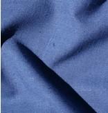 Linen Deluxe 7005