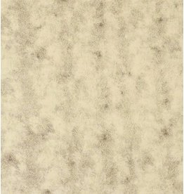 Similicuir  Vintage IL47 - blanc