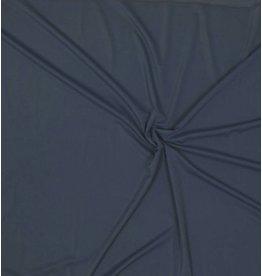 Travel Stretch Jersey J06 - jeans blau