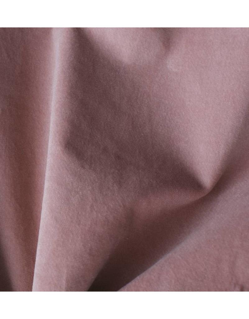 Coton de Velours WV10 - rosa