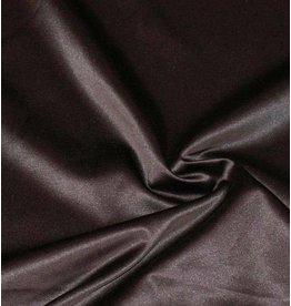 Glossy Cotton Uni S8