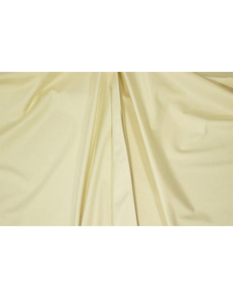Glossy Cotton Uni S26