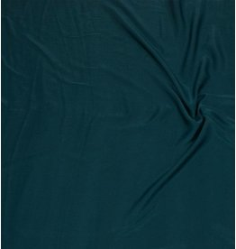 Washed Imitation Silk D009