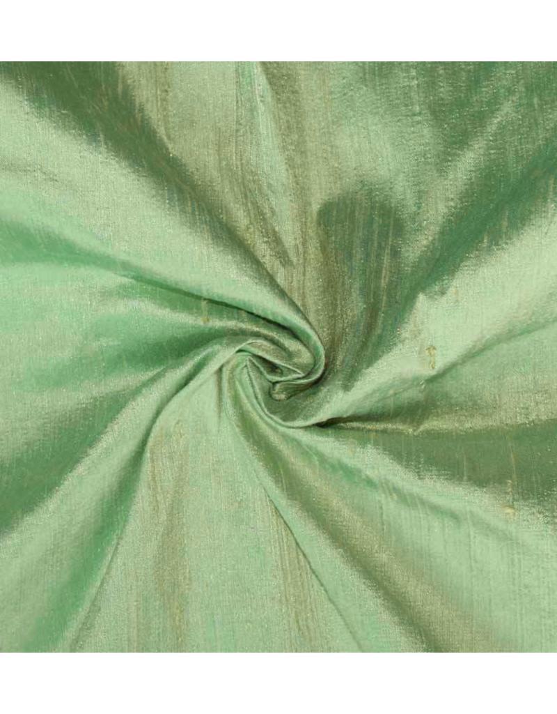 Dupion Silk D30