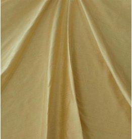 Dupion Silk D31