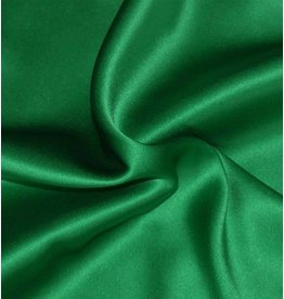 Stretch Silk D16 - green