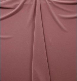 Piqué Stretch PS9 - poudre rose