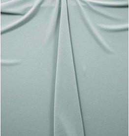 Piqué Stretch PS11 - hellblau