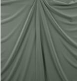 Winter Terlenka WT52 - powder green