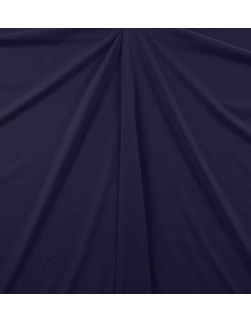 Winter Terlenka WT54 - navy blue