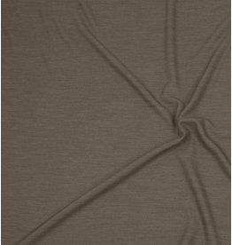 Hiver Terlenka WT64 - beige naturel