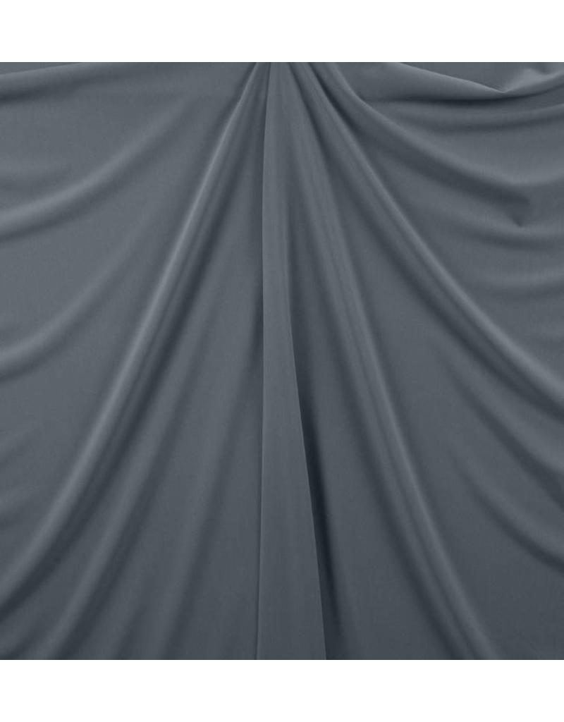 Winter Terlenka WT73 - light grey / blue