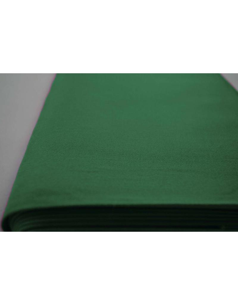 Satin Cotton Uni 0020
