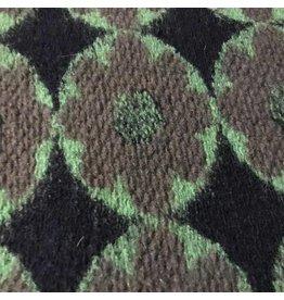 Knitwear Wool W126