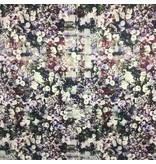Cotton Inkjet 1096