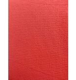 Reliëf Chiffon SC11 - coral