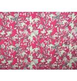 Jersey Inkjet 1112 - almond blossom imitation