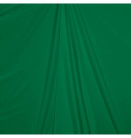 Washed Satin Mat FM22 - emerald green