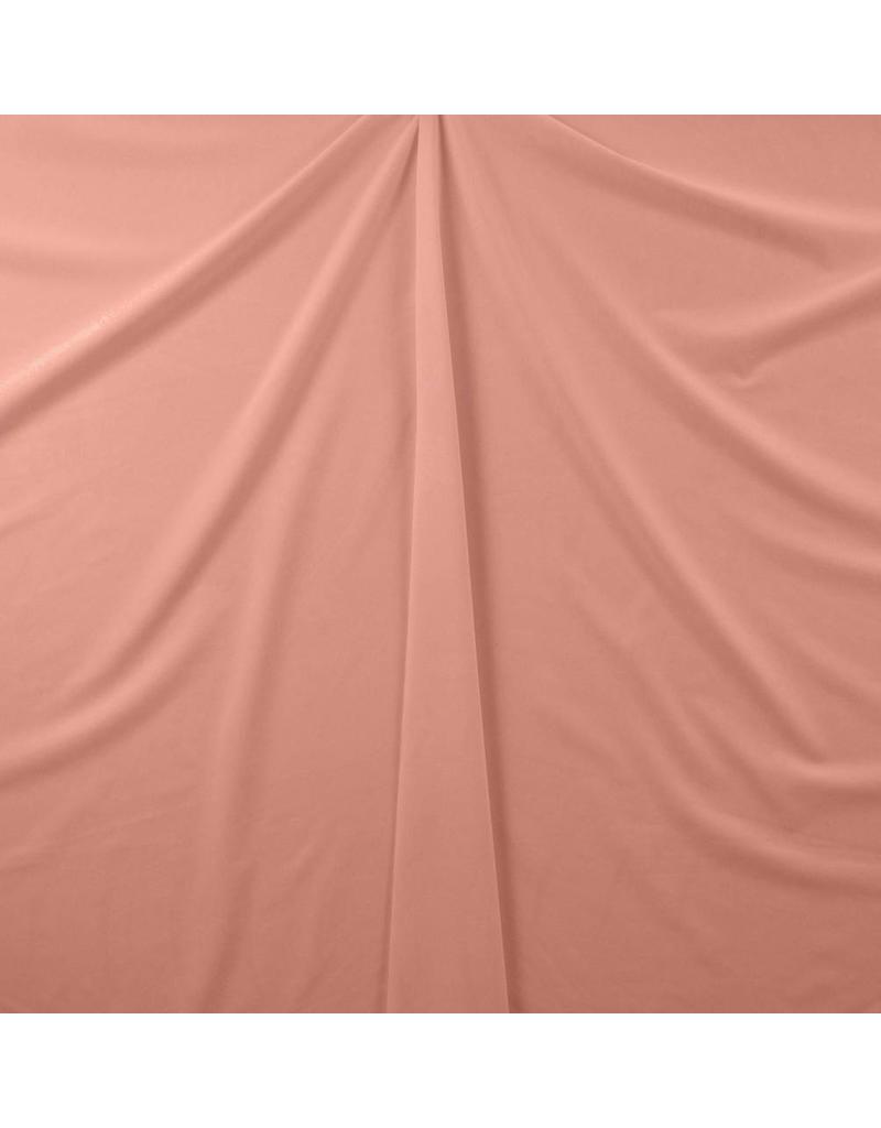 Winter Terlenka WT84 - lachs rosa