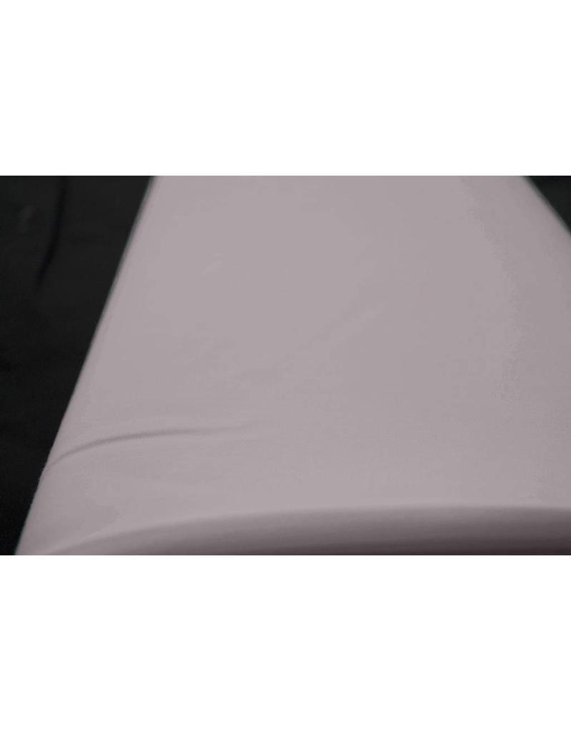 Hiver Terlenka WT83 - clair lilas / gris