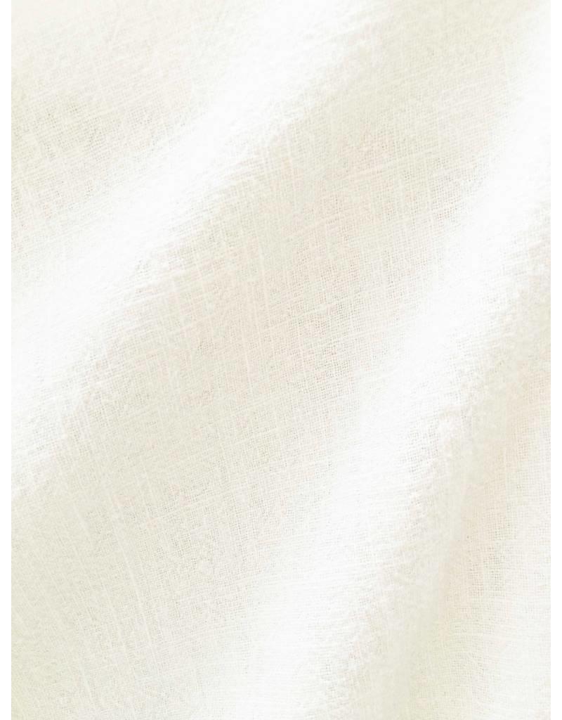 Stone Washed Linen 1180 - Creme