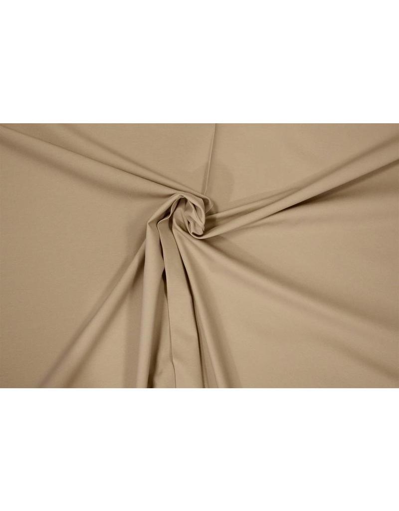Cotton Comfort Stretch KC9 - beige