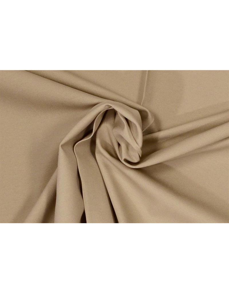 Coton Confort Stretch KC9 - clair brun