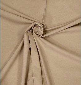 Cotton Comfort Stretch KC9 - light brown