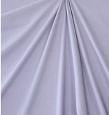 Katoen Jersey V10 - licht lila