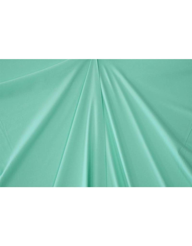 Cotton Jersey V13 - mint green