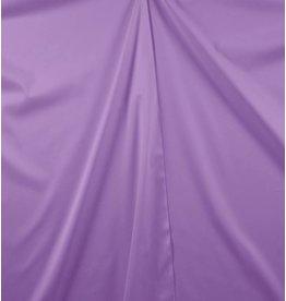 Satin de Coton Uni 0033 - lilas foncé