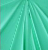 Viscose Jersey V75 - heavy mint green