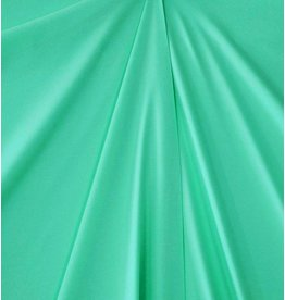 Viscose Jersey V75 - heavy mint green